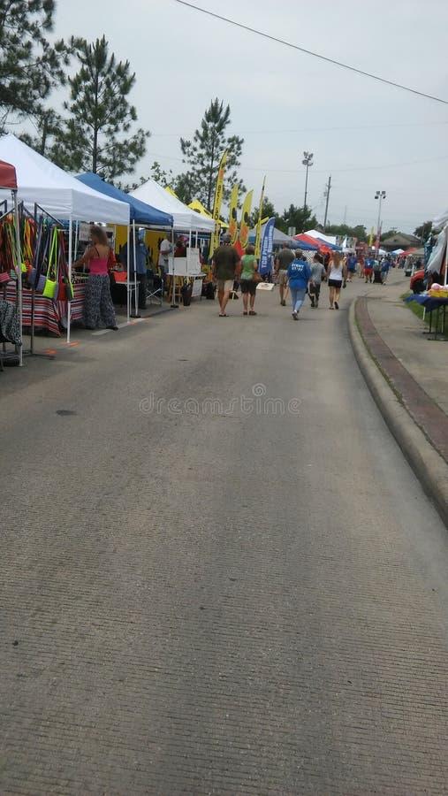 festival fotos de stock