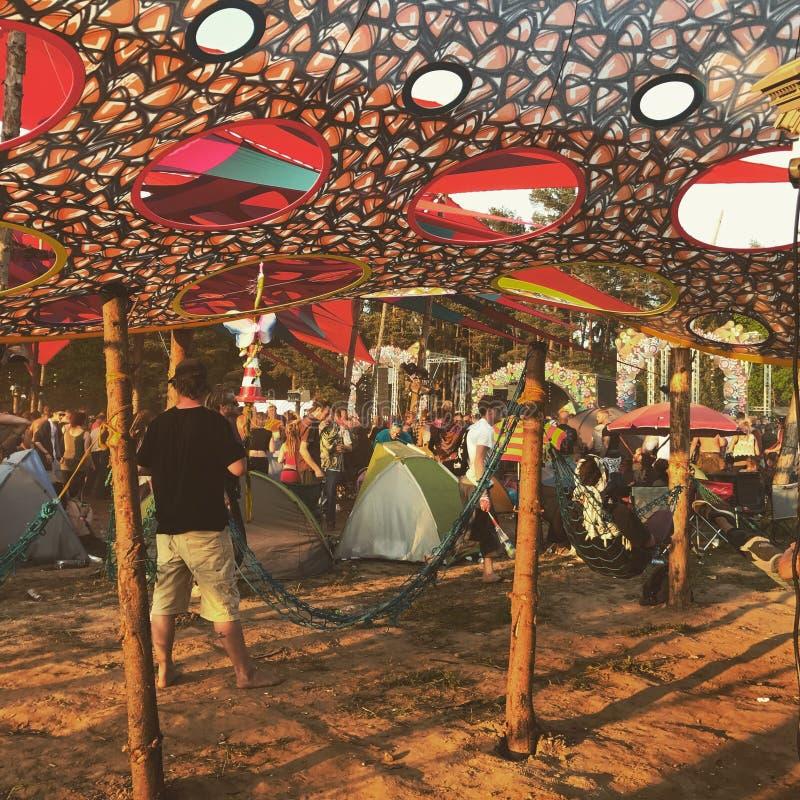 festival immagini stock
