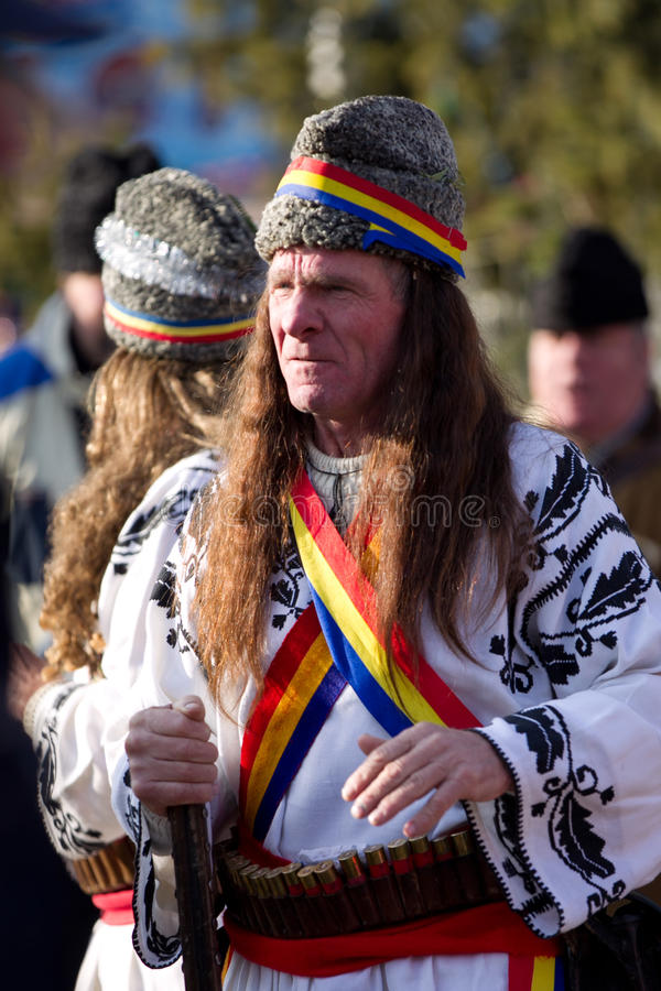 Download Festival Ancestral Customs And Traditions Editorial Photo - Image: 22630286