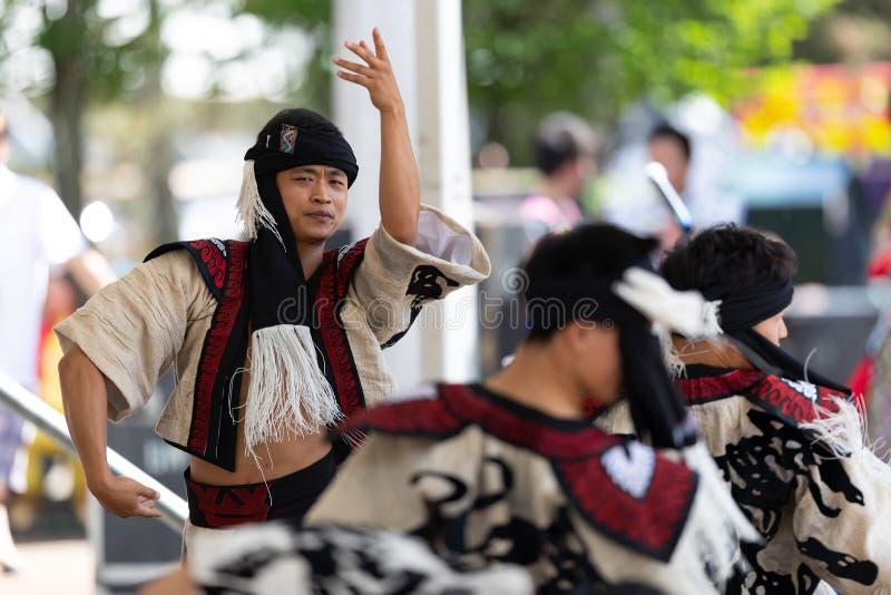 Festival asi?tico fotos de stock royalty free