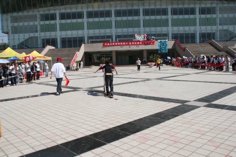 Download Festival chino fotografía editorial. Imagen de china - 41907462