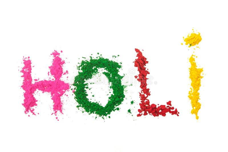 Download Festival of Colors stock illustration. Illustration of auspicious - 28692298