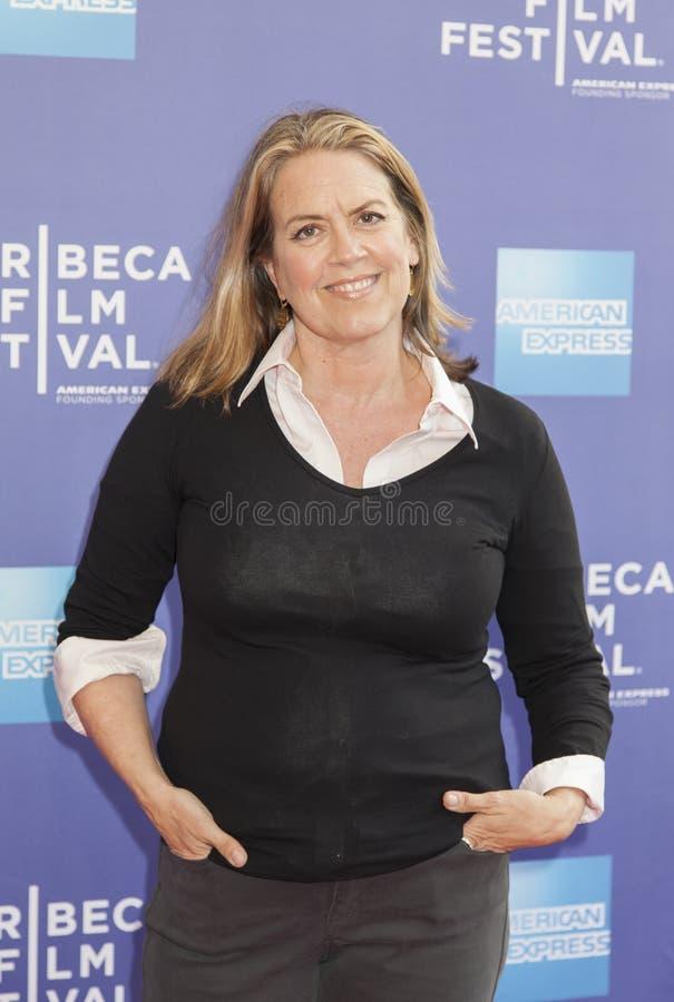 Festival de film de Tribeca 2013 images stock