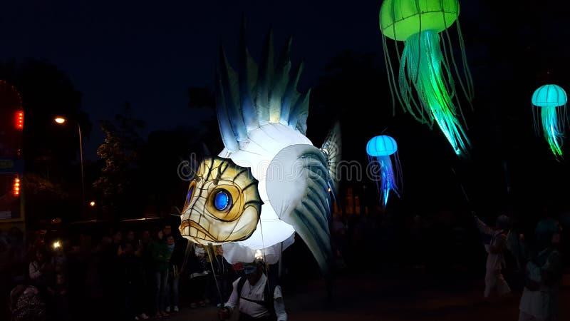 Festival del mare immagine stock libera da diritti