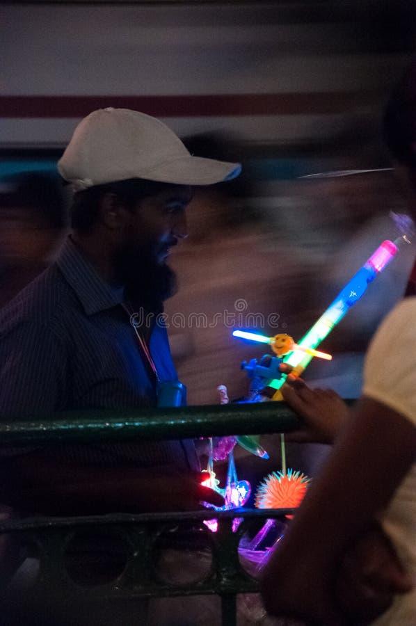 Download Festival Esala Perahera In Kandy Auf Sri Lanka Redaktionelles Stockfoto - Bild von einschließen, jeder: 96925653