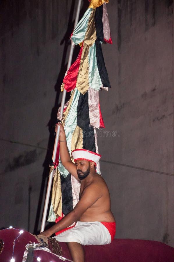 Download Festival Esala Perahera In Kandy Auf Sri Lanka Redaktionelles Bild - Bild von kostüme, festival: 96926755