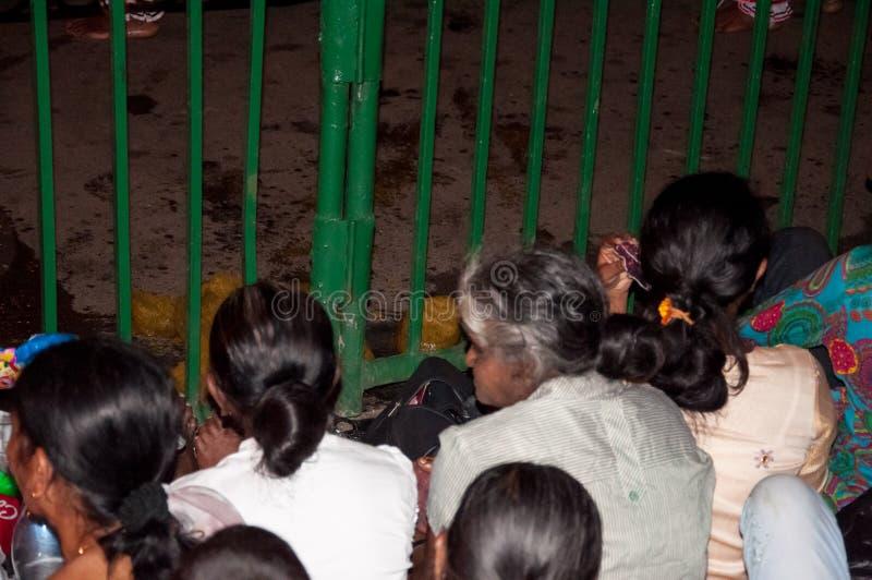 Download Festival Esala Perahera In Kandy Auf Sri Lanka Redaktionelles Stockfotografie - Bild von fall, besteht: 96926802