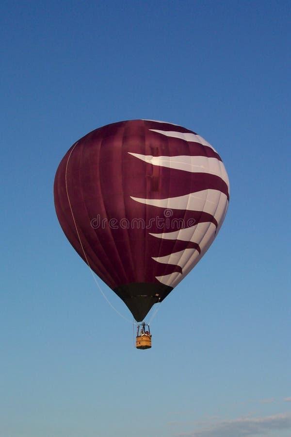 festival för 3412 ballong arkivfoton