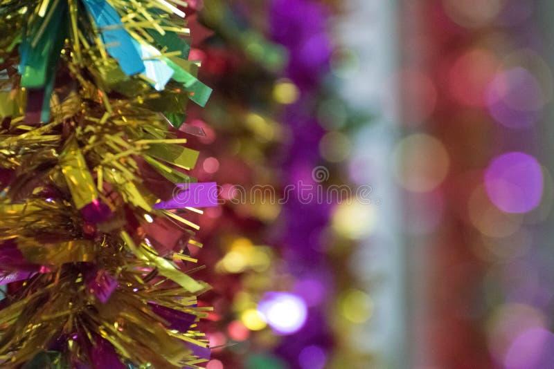Festival-Feier   Dekorationen lizenzfreies stockbild
