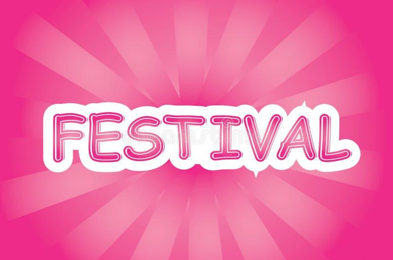 Download Festival Vector stock vector. Image of deepavali, color - 34725198