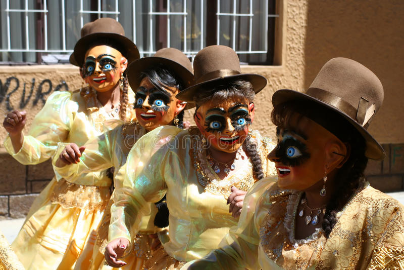 festivaloruro fotografering för bildbyråer