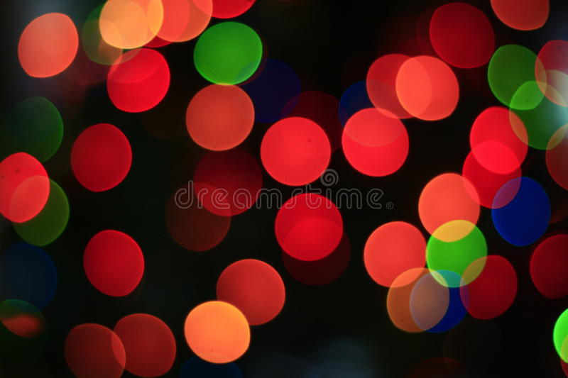 Festive background.