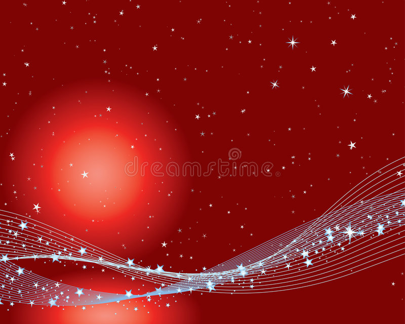 Download Festive background stock vector. Image of backgrounds - 9254442