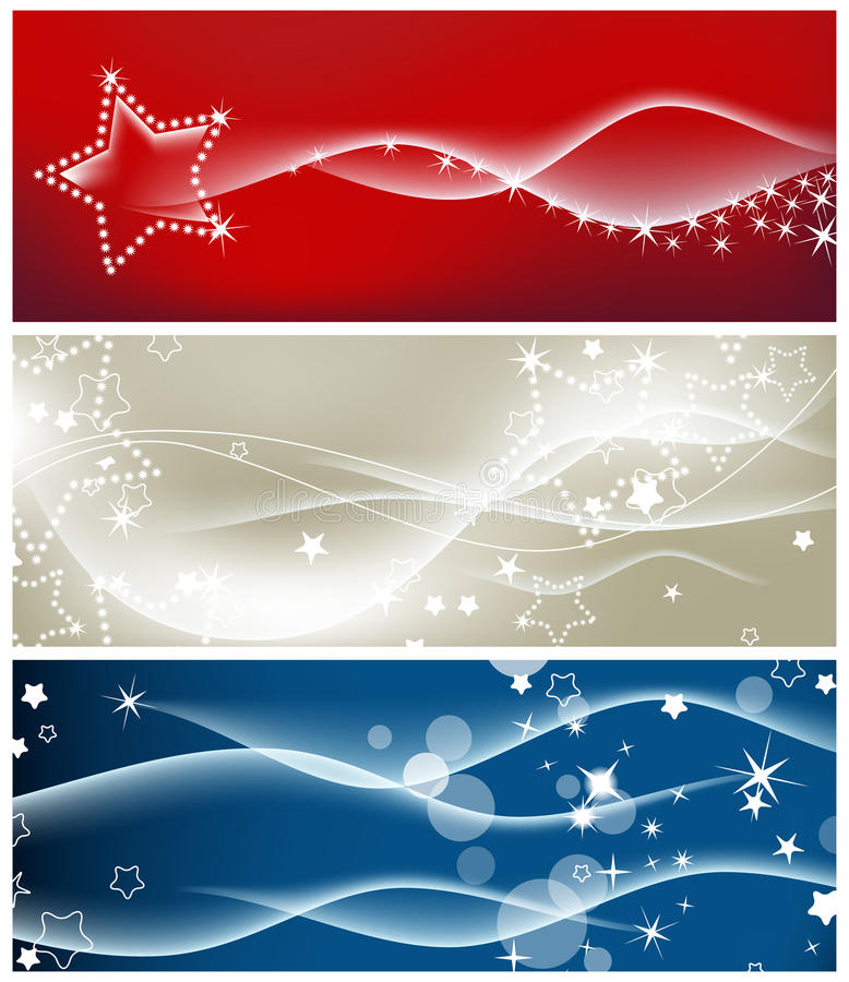 Download Festive backgrounds stock vector. Image of line, christmas - 21166141