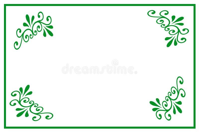 Download Festive Card Design stock image. Image of invitation - 27244629