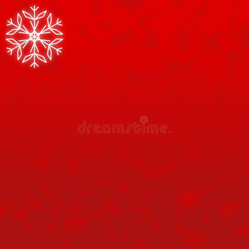 Free Festive Christmas Background Royalty Free Stock Image - 7292976