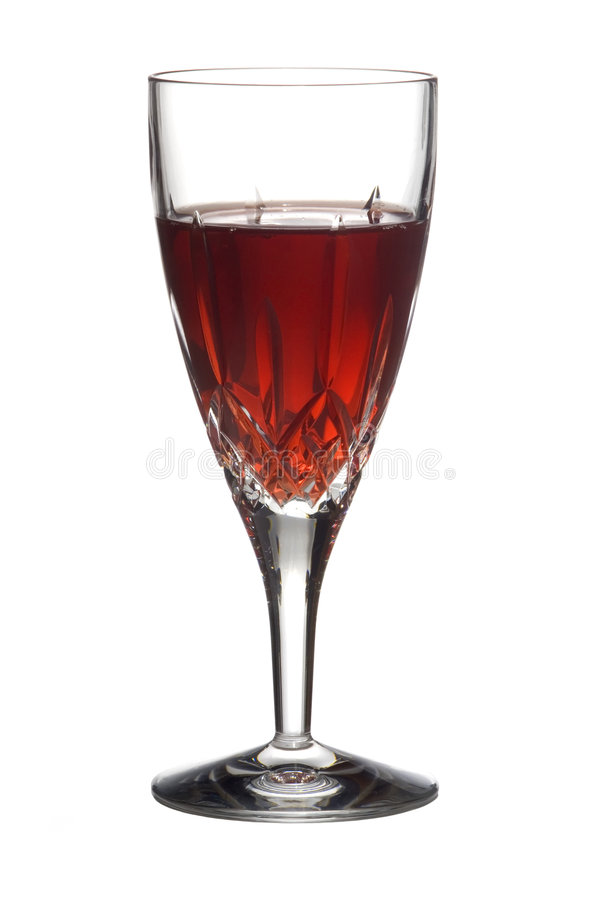 Free Festive Glassware Royalty Free Stock Images - 3644149