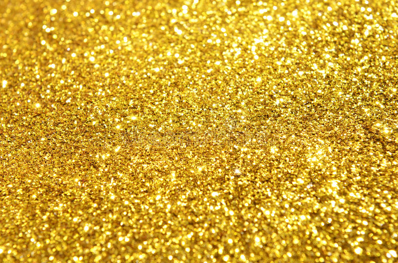 download festive gold glitter background stock photo image of circles luxury 45957350