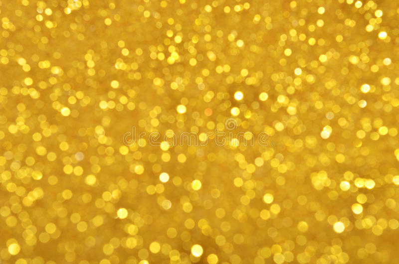 Download Festive Gold Sequins Background Stock Image - Image of glowing, luxury: 40185041