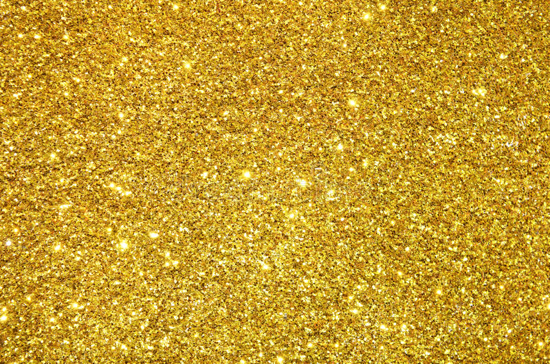 Download Festive Gold Sequins Background Stock Photo - Image of style, wealth: 40185250