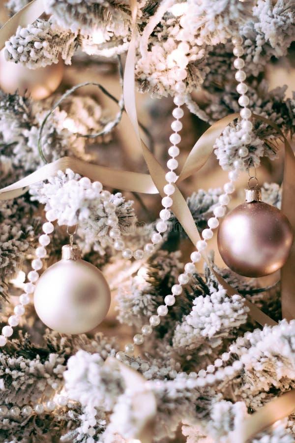 Merry Christmas To You royalty free stock photos