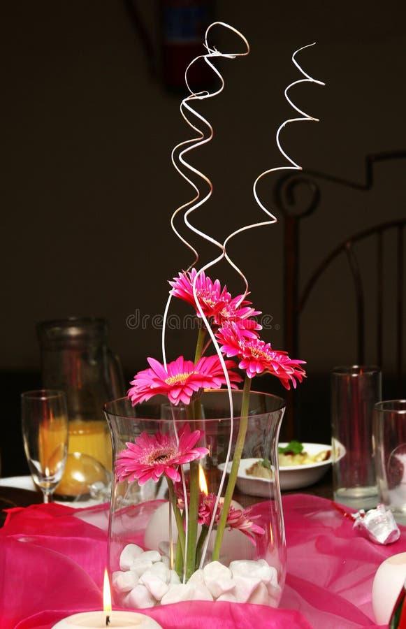 Download Festive Table 01 stock photo. Image of festive, dessert - 2154008