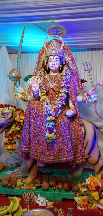 Festividades indias foto de archivo