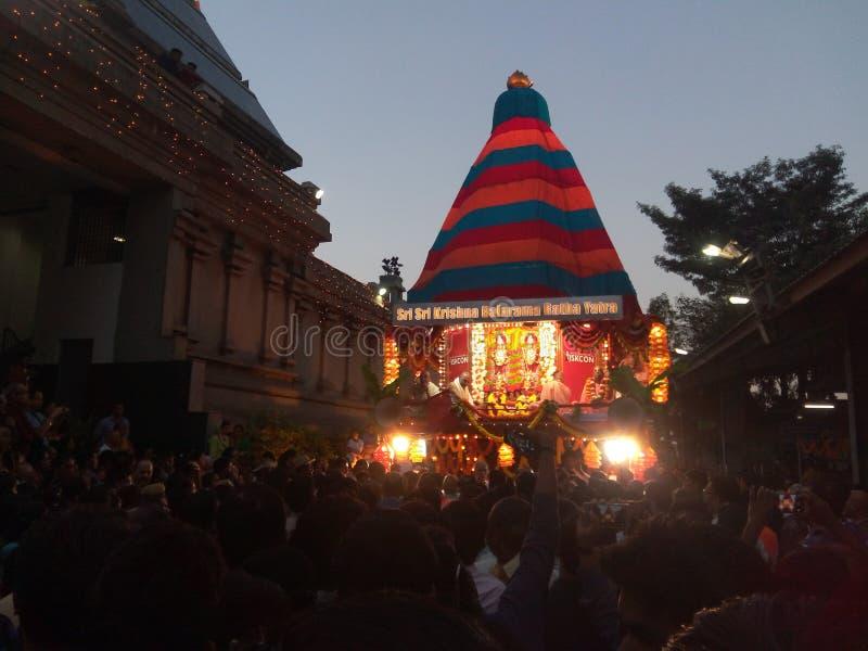 festivities royaltyfria foton