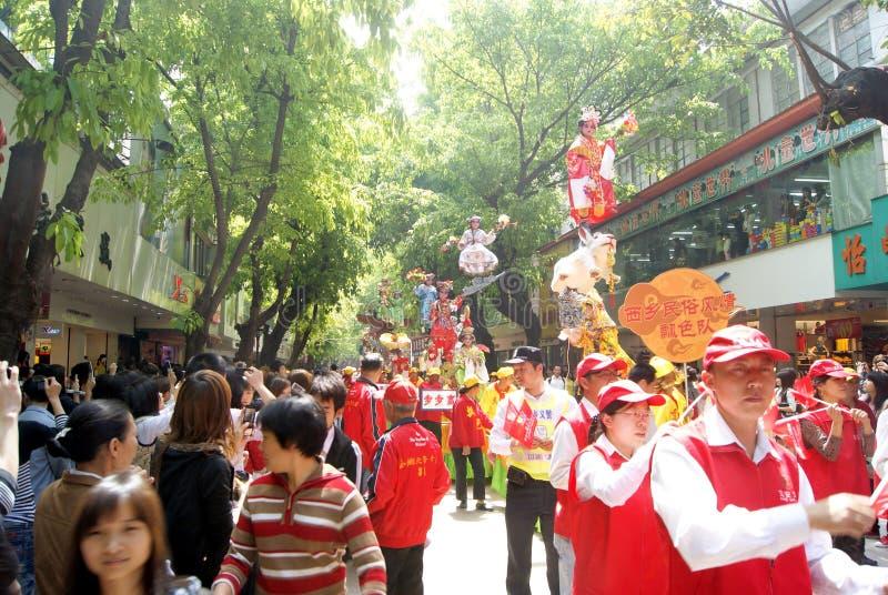 Download Festivities editorial photo. Image of folk, celebration - 20276941