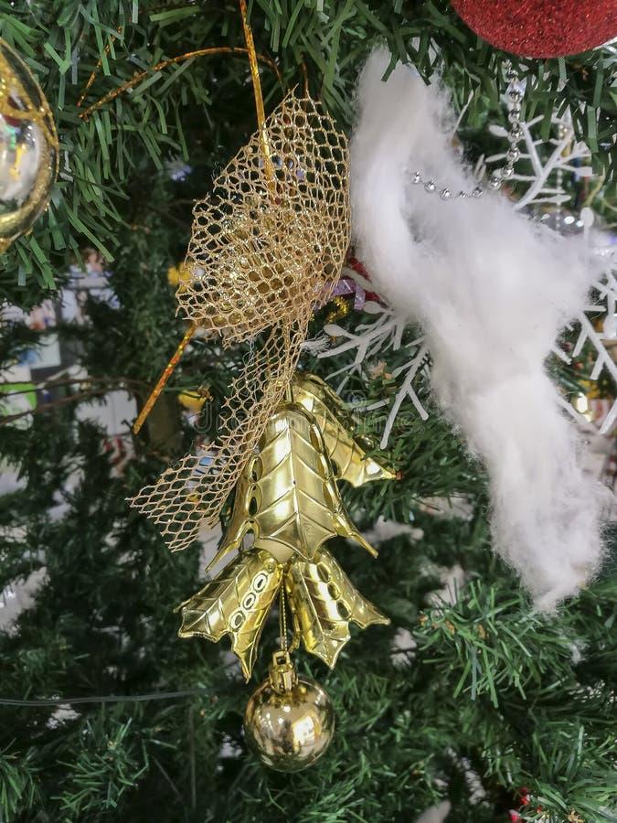 festivo imágenes de archivo libres de regalías