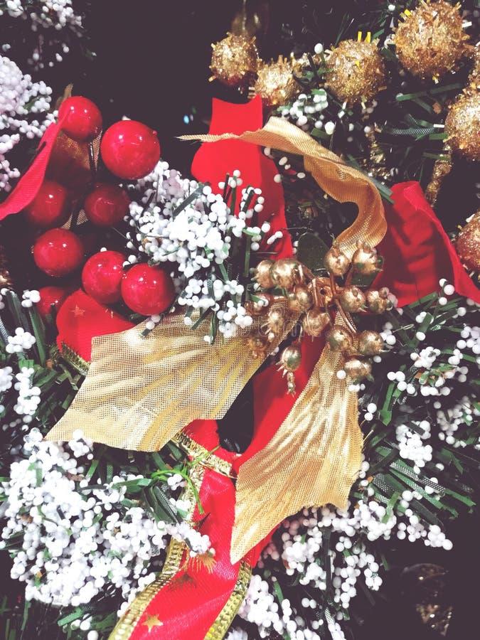 festivo imagen de archivo libre de regalías