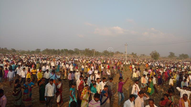 Festiwal στοκ εικόνα