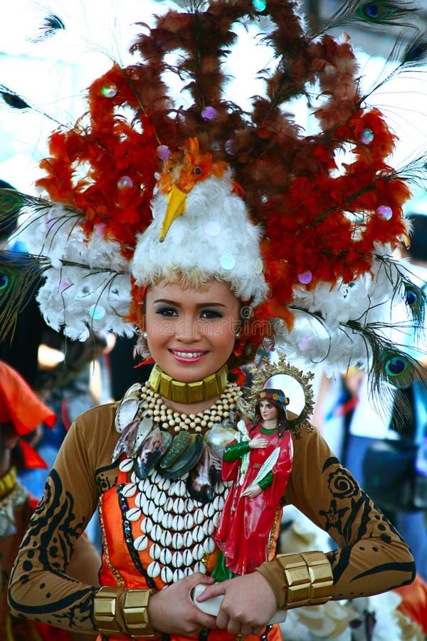festiwale fotografia stock