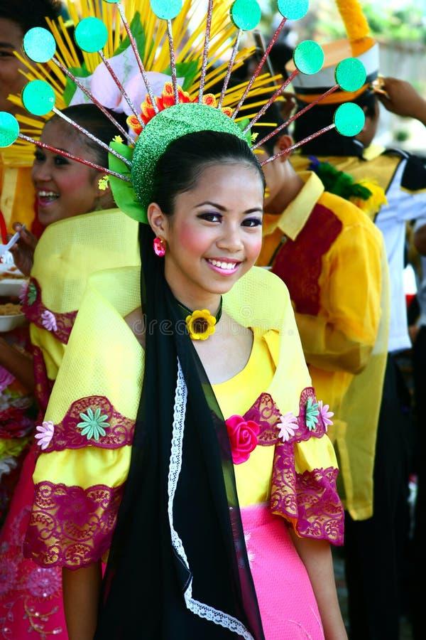festiwale zdjęcie royalty free