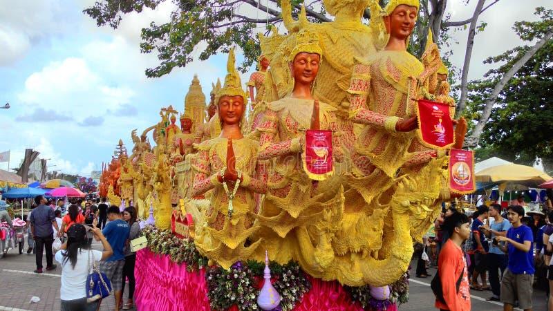 festiwale obrazy royalty free