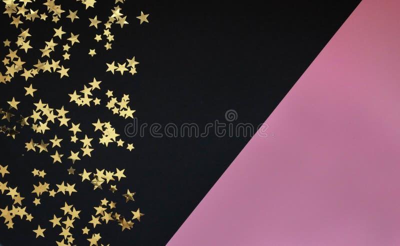 festligt horisontal f?r bakgrund royaltyfri foto