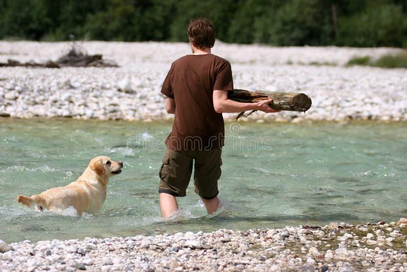 Fetch stock photos
