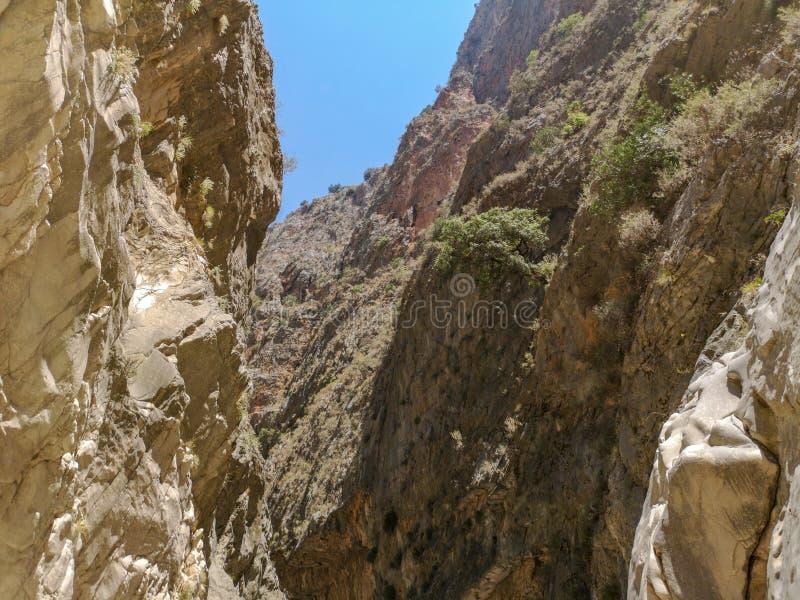 Fethiye escondido da cidade, Mugla, Turquia foto de stock