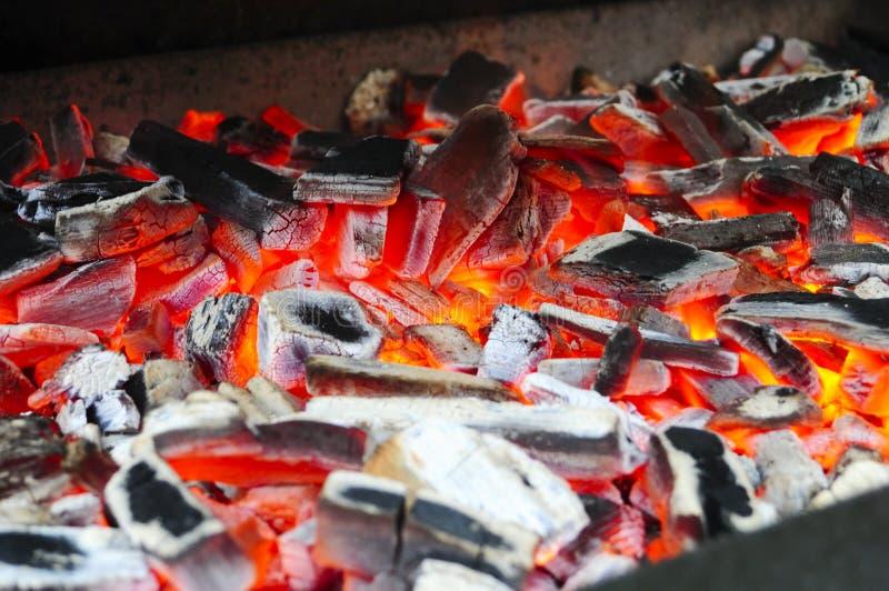 Feuer lizenzfreie stockfotografie