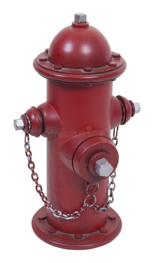 Feuer-Hydrant lizenzfreie stockfotografie
