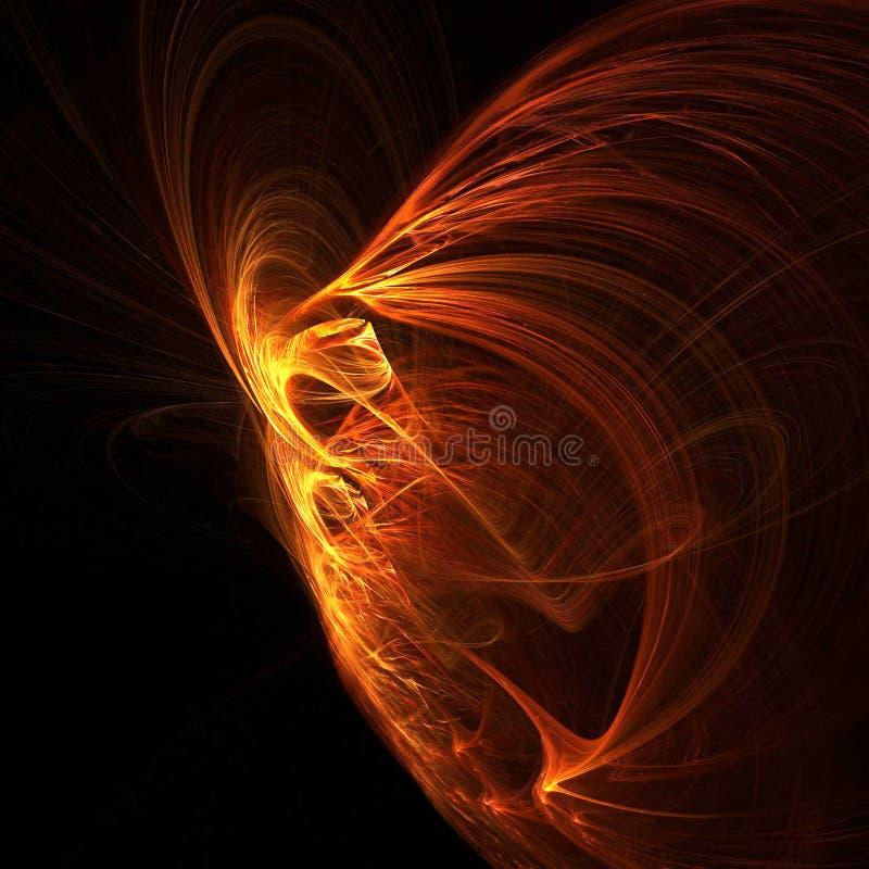 Feuer Phoenix