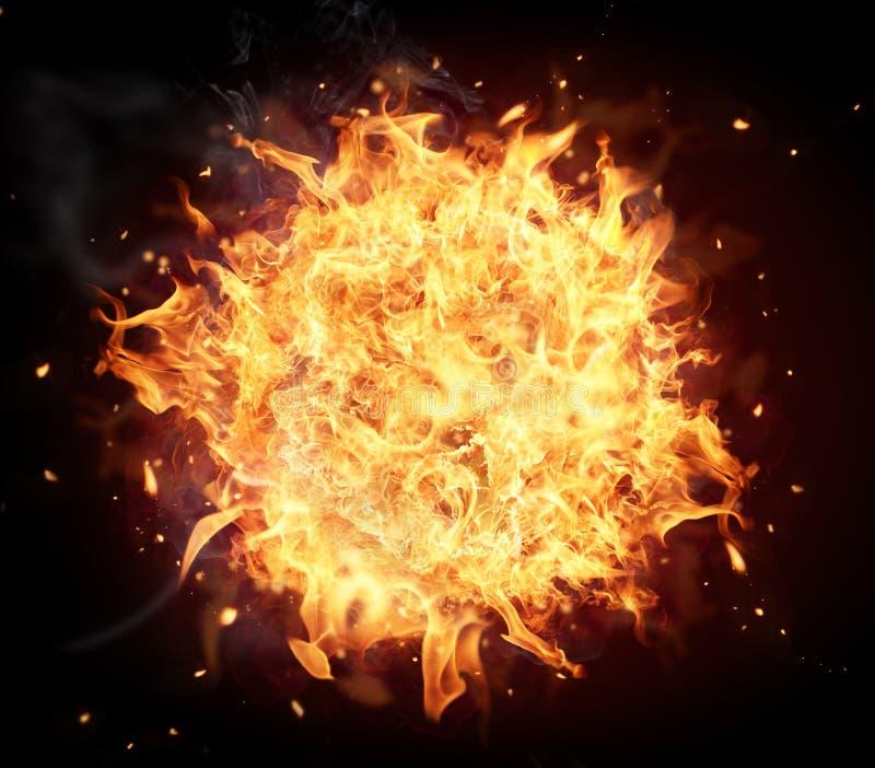 Feuerball
