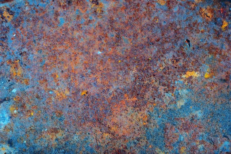 Feuillard image stock