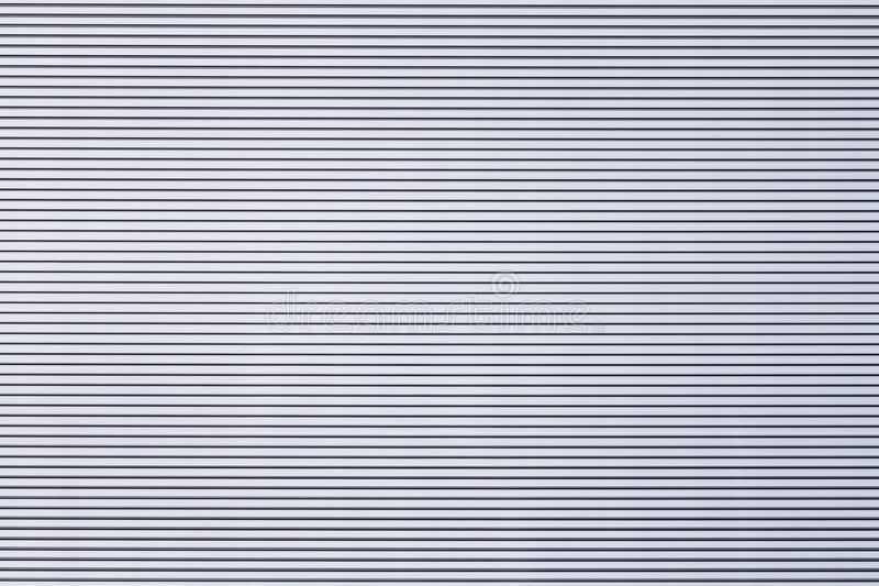 Feuille de polycarbonate photographie stock
