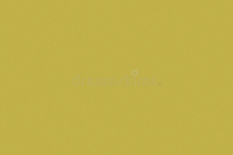 feuille vide peinte de moutarde de contreplaqu couleur jaune brune photo stock image du. Black Bedroom Furniture Sets. Home Design Ideas