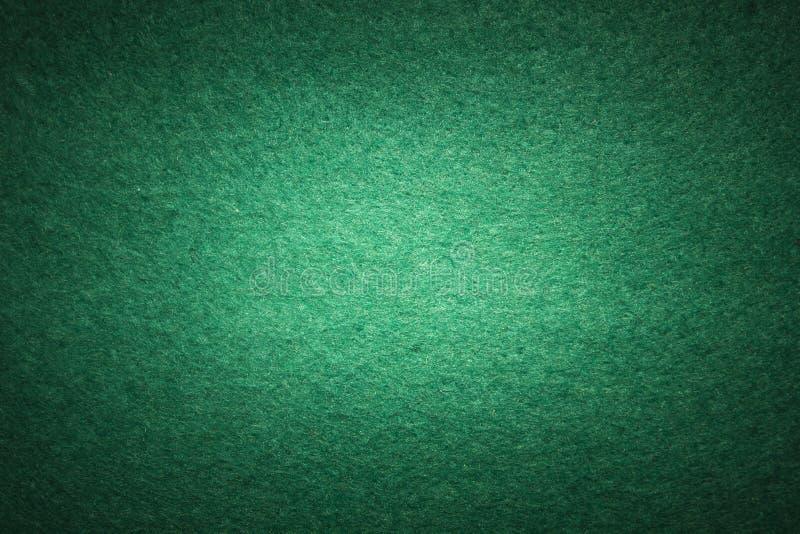 Feutre de texture image stock