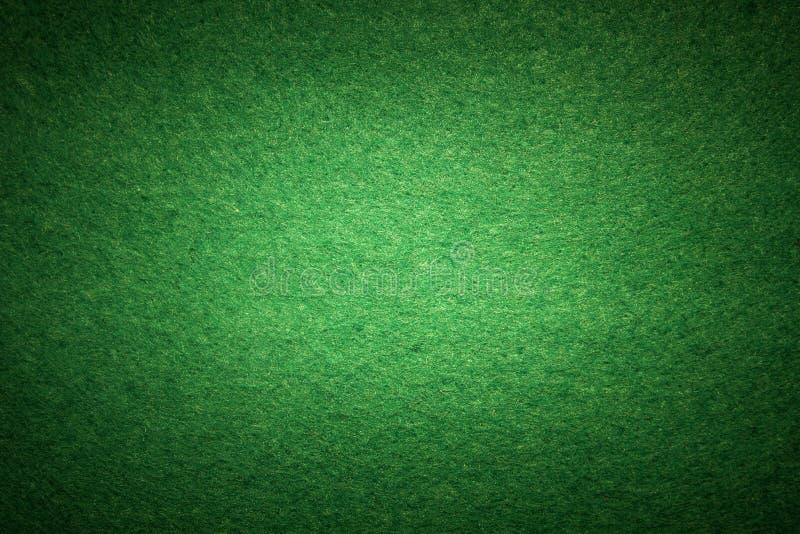 Feutre de texture images stock