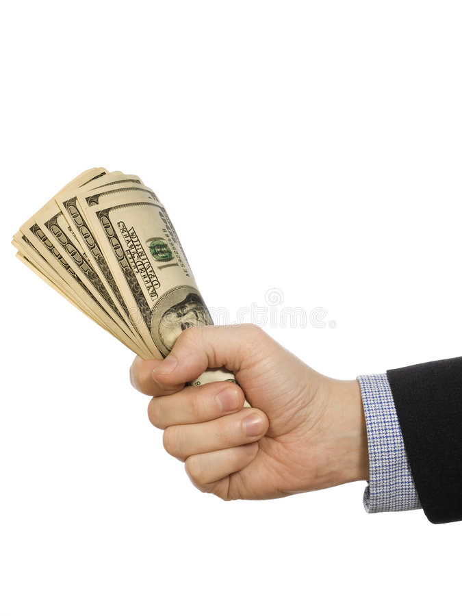 Download For a few dollars more stock photo. Image of business - 6451688