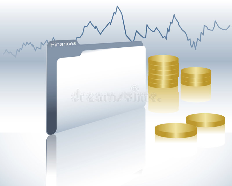 Fiances. Revenue from exchange transactions and financial documents