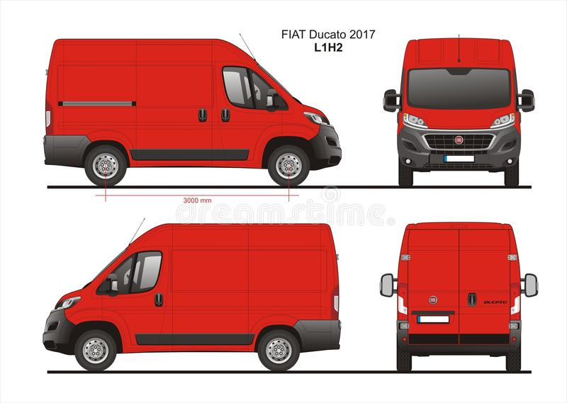 Word on expected changes to the model year 2019 pm ram promaster forum see the l1h2 configuration in north america as well though i am certainly not holding my breath we could start a whole stubby camper movement malvernweather Image collections